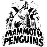 mammoth Ps