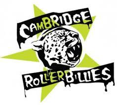 rollerbillies